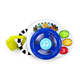 Baby Einstein™ Driving Tunes