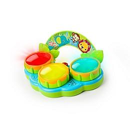 Bright Starts™ Safari Beats Musical Toy