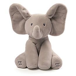 GUND® Flappy the Elephant