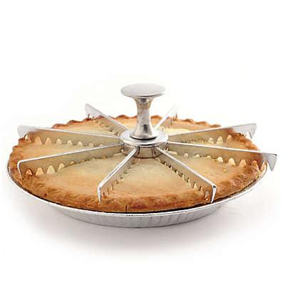 Norpro® 8-Piece Pie Divider