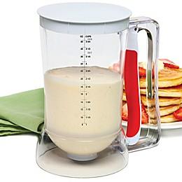 Norpro® 4-Cup Batter Dispenser
