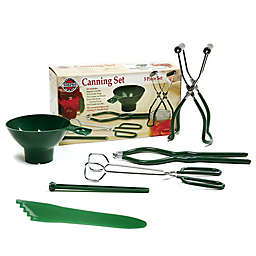Norpro® 6-Piece Canning Set