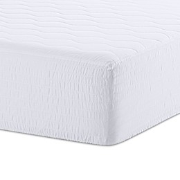 Wamsutta® Dream Zone® Cotton Filled Mattress Pad
