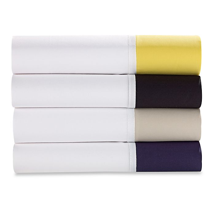 Alternate image 1 for kate spade new york Grace Sheet Set