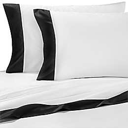 kate spade new york Grace Sheet Set