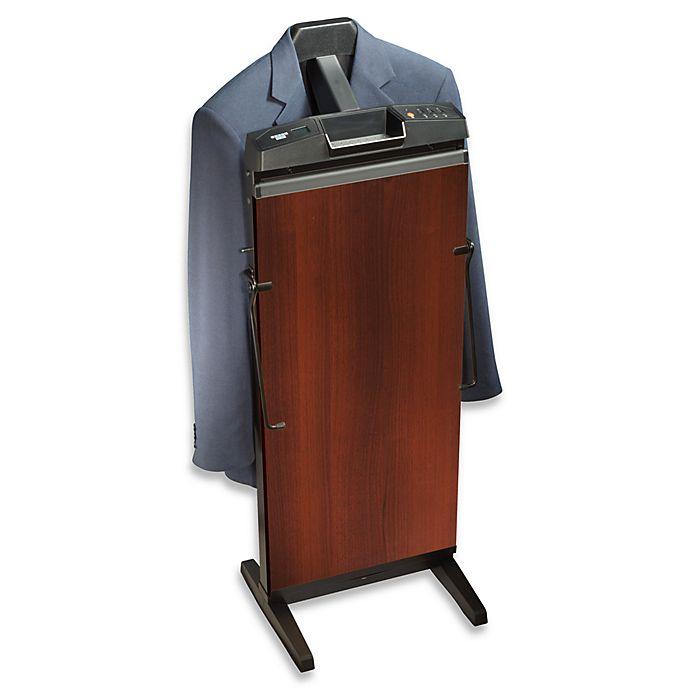 Jerdon Corby Automatic Pants Presser   buybuy BABY