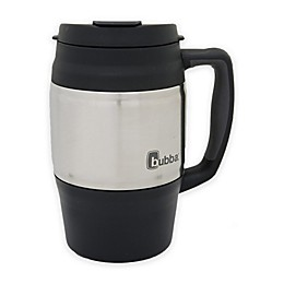 bubba® 34 oz. Classic Insulated Mug in Black