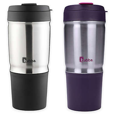 bubba® Classic Insulated Tumbler