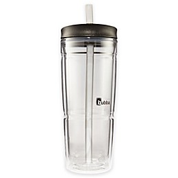bubba® Envy Insulated Tumbler and Straws