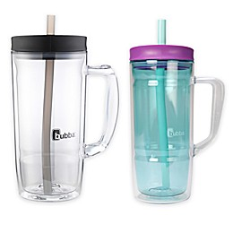 bubba® Envy 32 oz. Handled Tumbler
