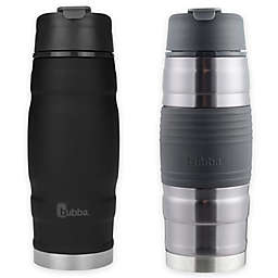bubba® Hero 16 oz. Fresh Insulated Stainless Steel Tumbler