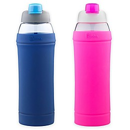 bubba® 28 oz. Capri Water Bottle