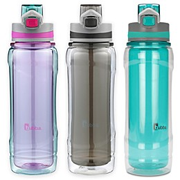 bubba® 24 oz. Flo Double-Wall Water Bottle
