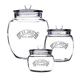 Kilner® Universal Storage Jar
