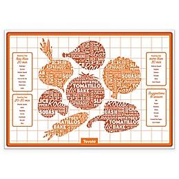 Tovolo® Silicone Veggie Roasting Mat