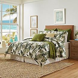 Tommy Bahama® Fiesta Palms 4-Piece Comforter Set