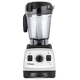 Vitamix® 7500 Blender in White