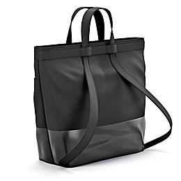 Quinny® Stroller Diaper Bag