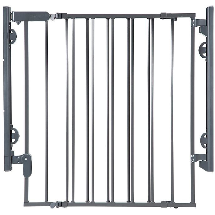 Alternate image 1 for Safety 1st® Ready to Install Gate