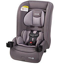 Safety 1ˢᵗ® Jive 2-in-1 Convertible Car Seat