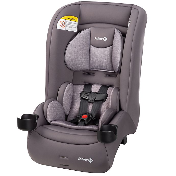 Alternate image 1 for Safety 1ˢᵗ® Jive 2-in-1 Convertible Car Seat