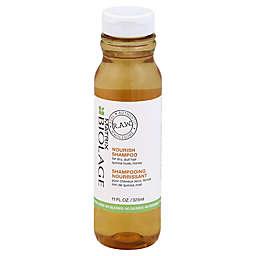 Matrix Biolage 11 fl. oz. Nourish Shampoo