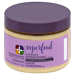 Pureology® 6oz. Hydrate Superfood Treatment