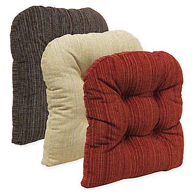 Klear Vu Gripper® Polar Extra Large Chair Pad