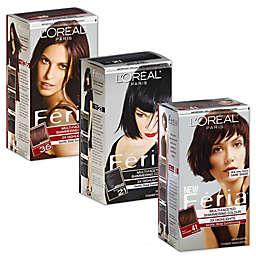L'Oreal® Paris Multi-Faceted Feria Haircolor