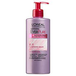 L'Oréal® Paris EverPure 16.9 oz. Cleansing Balm