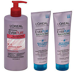 L'Oréal® Paris EverPure Repair Collection
