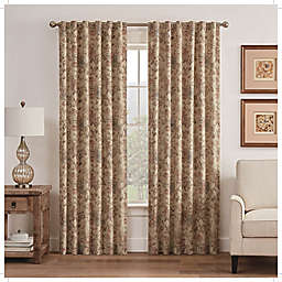 Waverly® Lucchese Window Curtain Collection