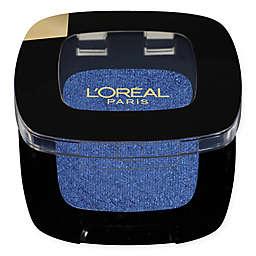 L'Oréal® Colour Riche® Monos Eye Shadow in Grand Bleu
