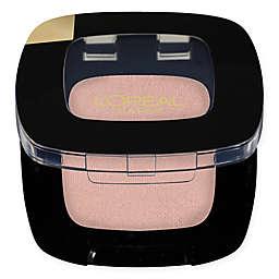L'Oréal® Colour Riche® Monos Eye Shadow in Little Beige Dress