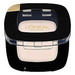 L'Oréal® Colour Riche® Monos Eye Shadow in Paris Beach