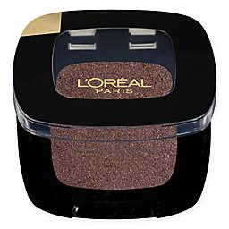 L'Oréal® Colour Riche® Monos Eye Shadow in Quartz Fume