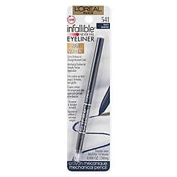 L'Oréal® Infallible Eyeliner Navy