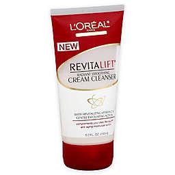 L'Oréal® Advanced RevitaLift® 5 oz. Face Cleanser