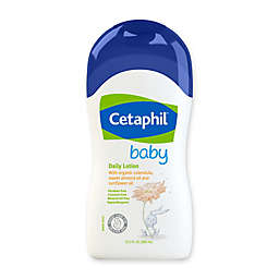 Cetaphil® 13.5 oz. Baby Lotion