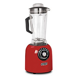 Dash® Chef Series Digital Blender