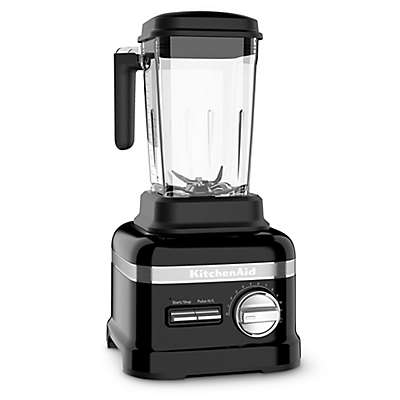 KitchenAid® Pro-Line® Series Blender
