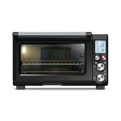 Breville® The Smart Oven™ Pro in Black