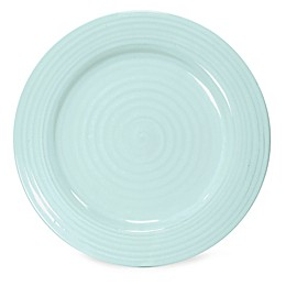 Sophie Conran for Portmeirion® Luncheon Plate in Celadon