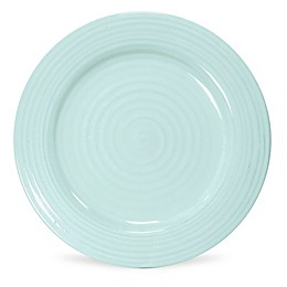 Sophie Conran for Portmeirion® Dinner Plate in Celadon