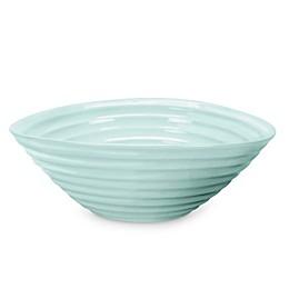 Sophie Conran for Portmeirion® Cereal Bowl in Celadon
