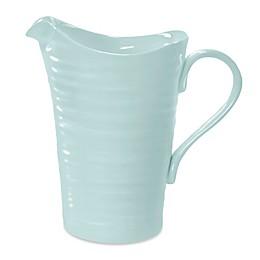 Sophie Conran for Portmeirion® Medium Pitcher