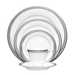 Dinnerware Bed Bath And Beyond Canada