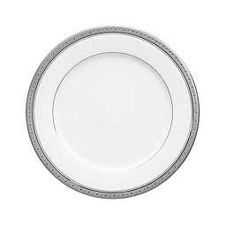 Noritake® Crestwood Platinum Dinner Plate