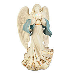 Lenox® First Blessing Nativity™ Angel of Hope Figurine