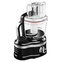 KitchenAid® Pro Line Series 16-Cup Food Processor